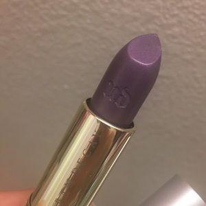 ✨NEW✨Vintage VICE Lipstick - Pallor